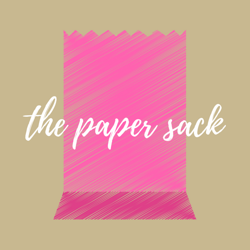 The Paper Sack
