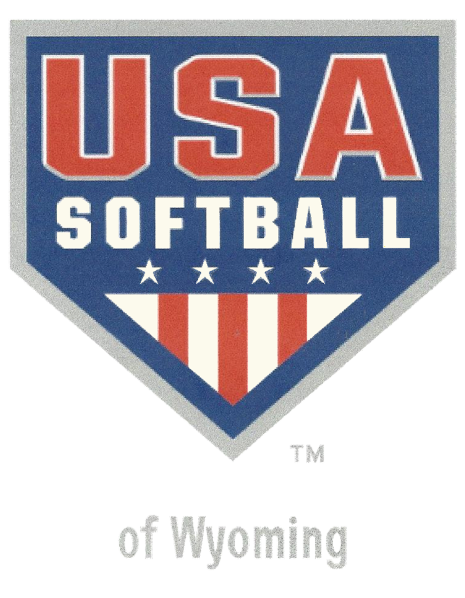 USA Softball of Wyoming