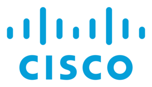 Cisco-logo[1].png