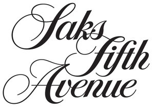 Saks_Fifth_Avenue_Logo[1].jpg