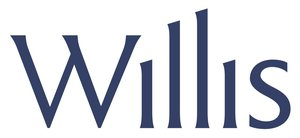 willis-logo[1].jpg