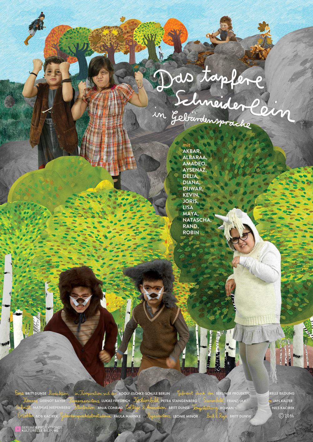 Schneiderlein_Poster.jpg