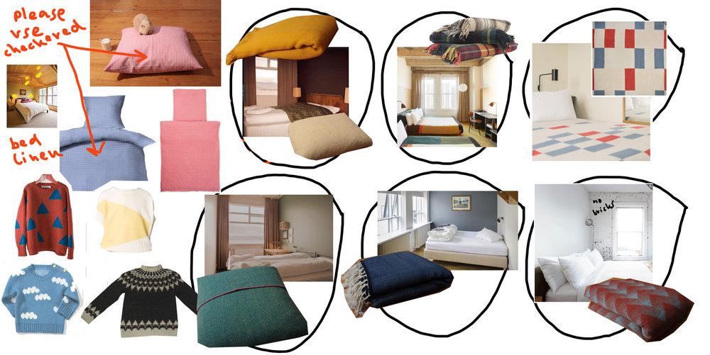 ROOMS_Colours_BRITT.jpg