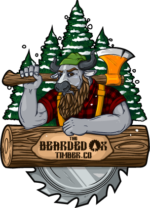 The Bearded Ox
