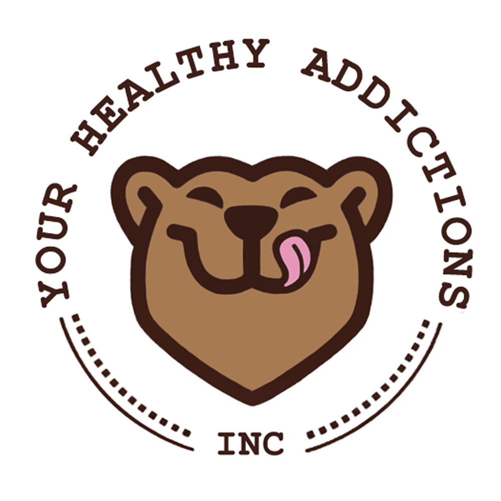 Your Healthy Addictions Inc.