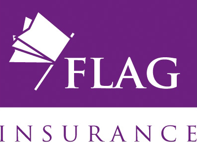 Flag Insurance Brokers