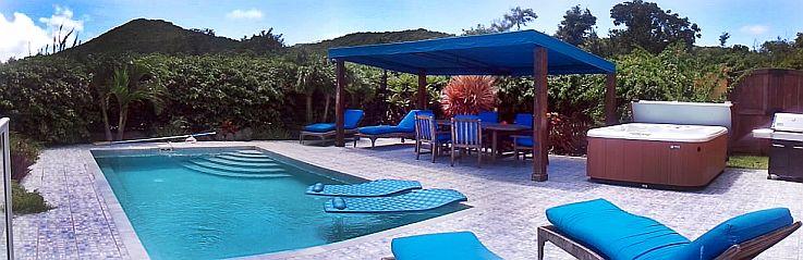 pool-spa-deck2.jpg