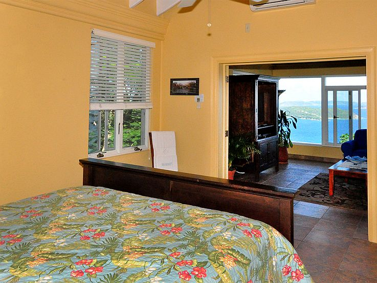 MoonSwept-Bedroom-two-view.jpg