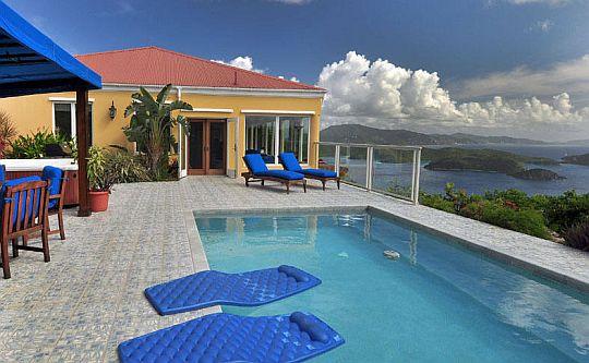 pool-view-2.jpg