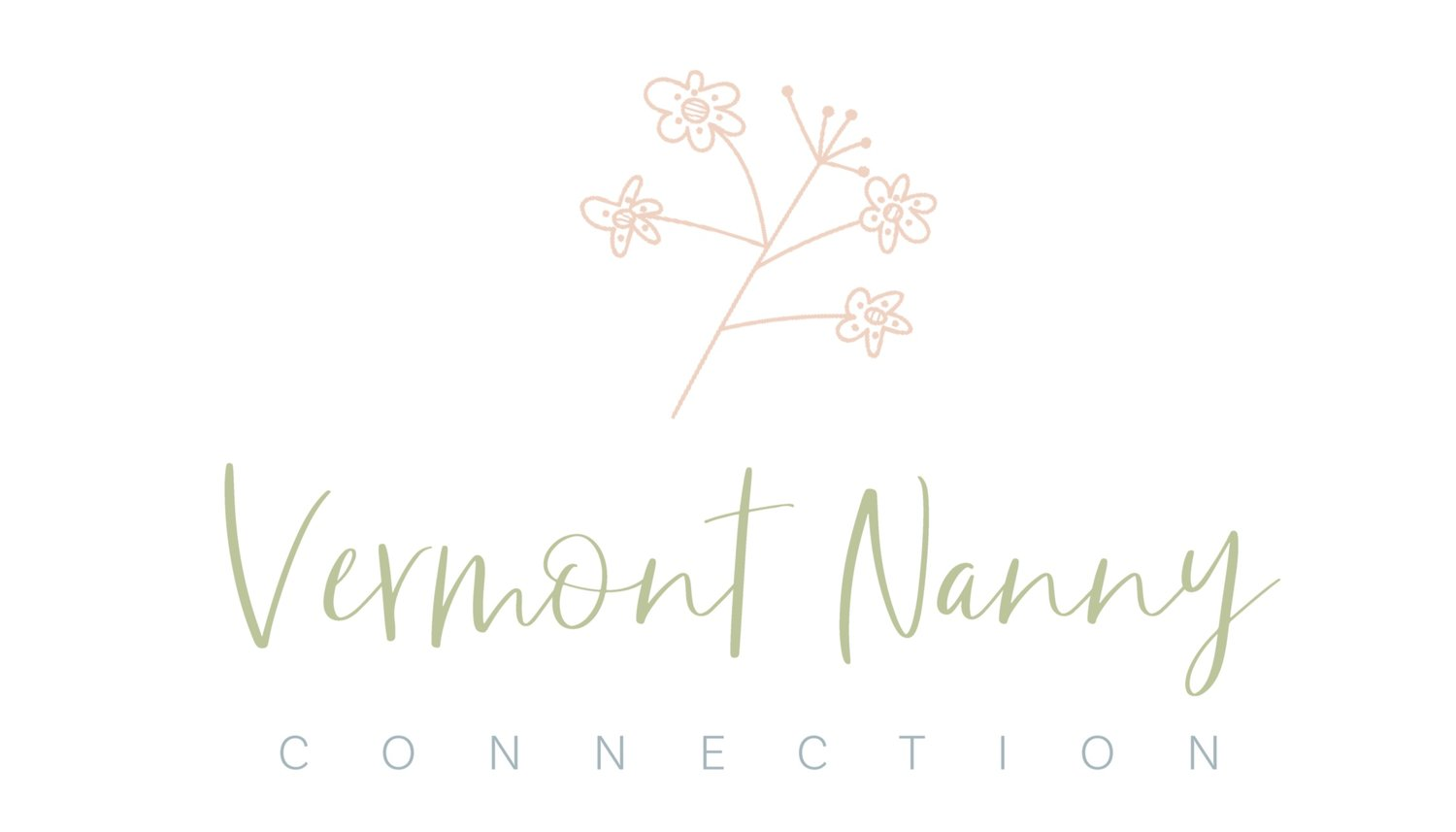 Vermont Nanny Connection