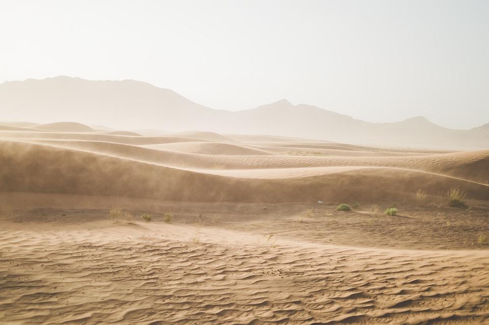 desert-1840453_960_720.jpg