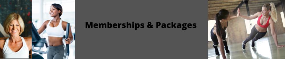 Memberships & Packages.png