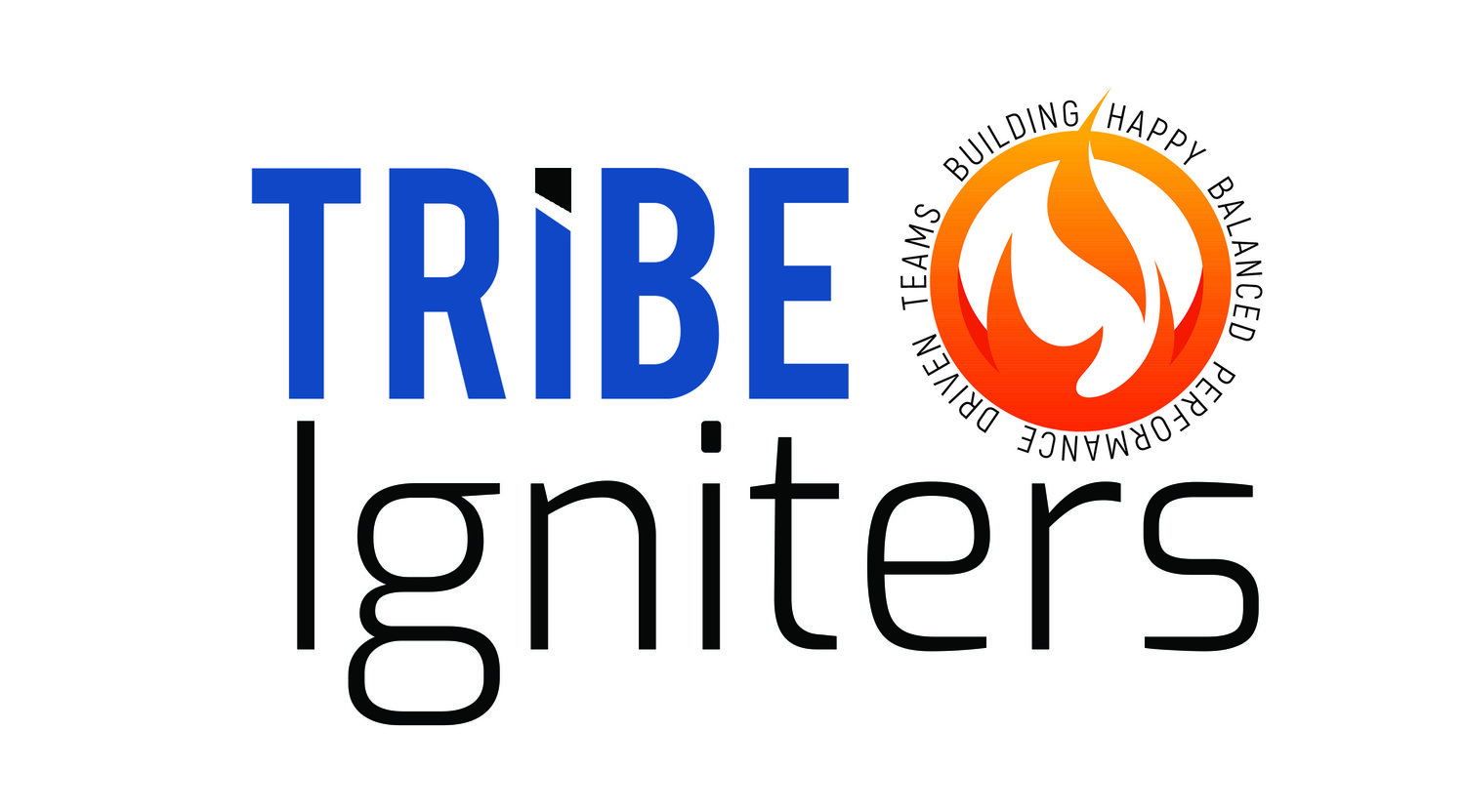 Tribe Igniters