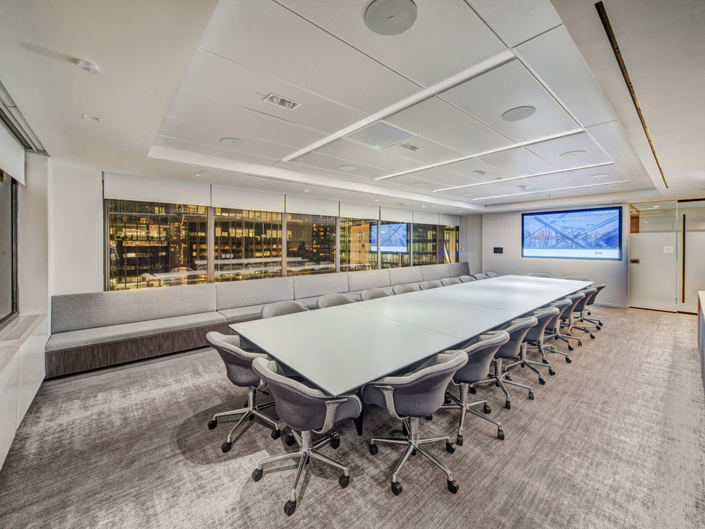 Conference Room5.jpg