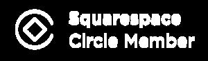Squarespace+circle+member.png