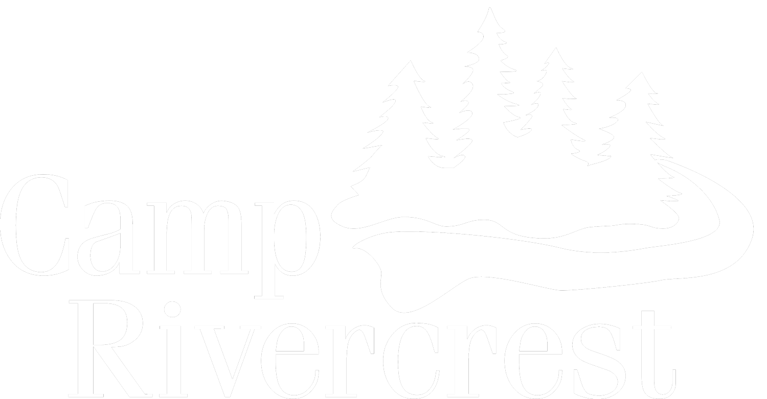 Camp Rivercrest