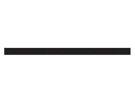David-Yurman_0.png