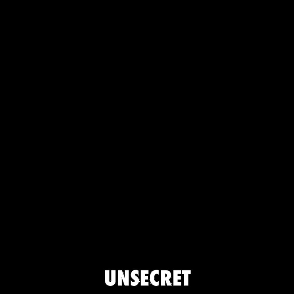 UNSECRET2.png