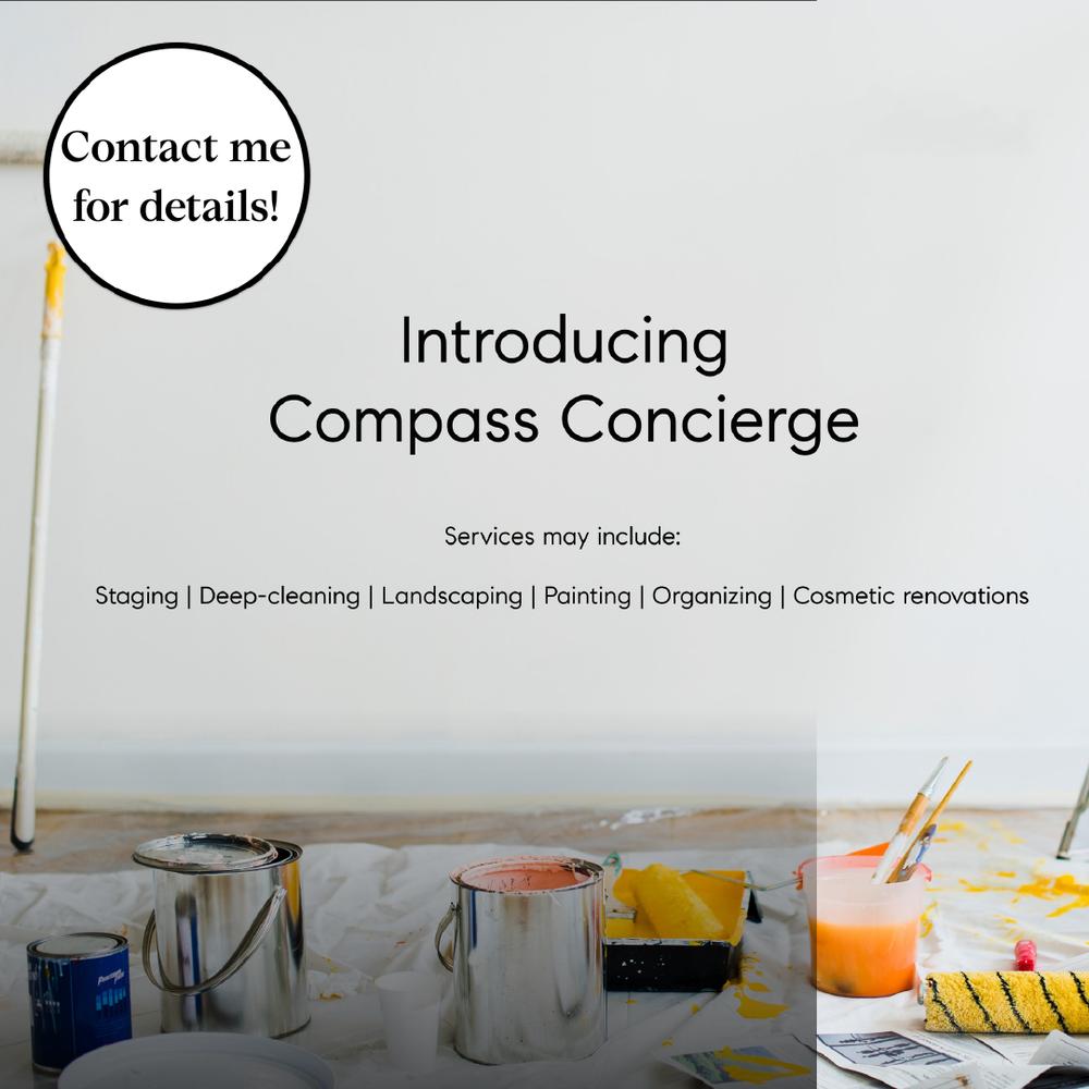 Compass Concierge window for website.png