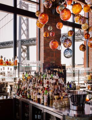 website ferry building Copy-of-Kaneps_Compass_NG_DogPatch-Soma-50A9868.jpeg