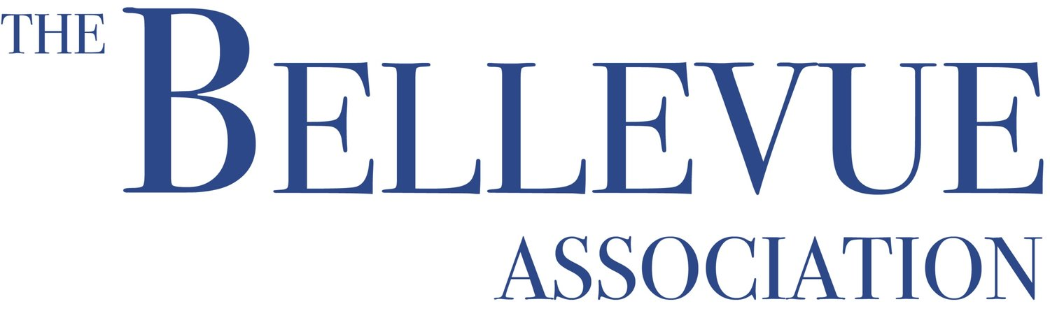 The Bellevue Association