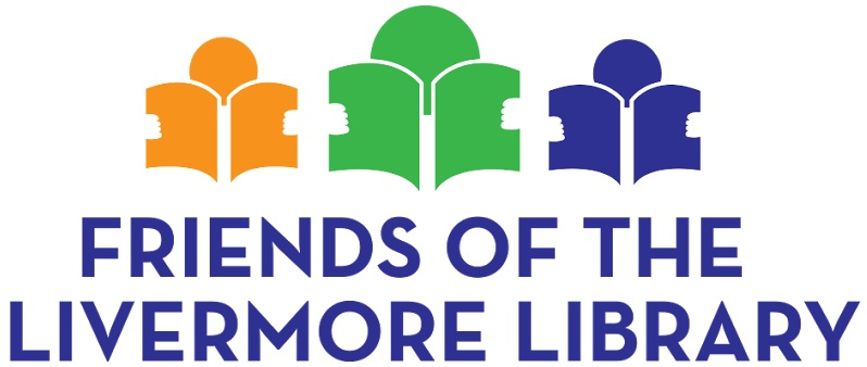 Friends of the Livermore Public Library