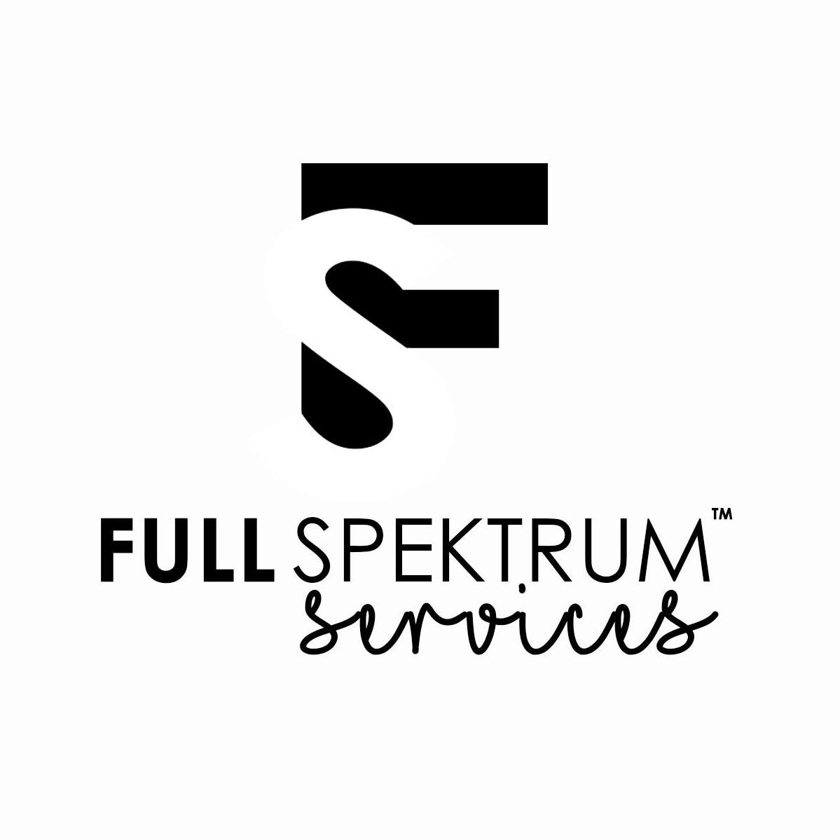 Full Spektrum Services