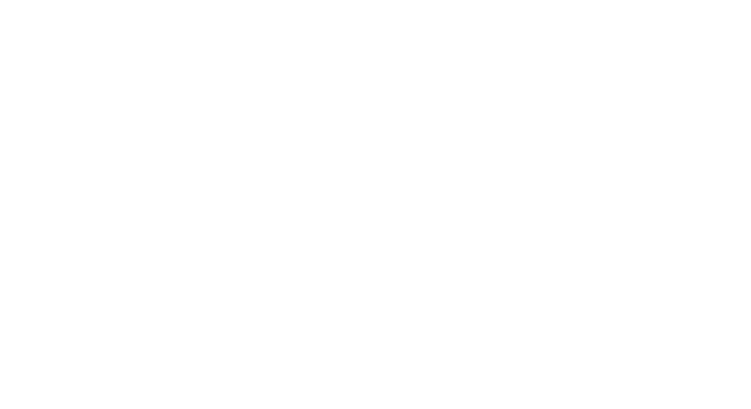 the turkscribe