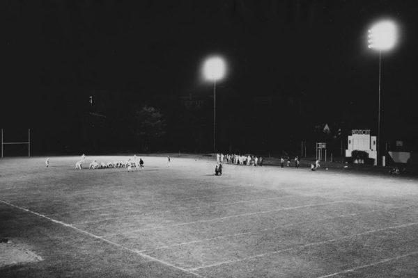Witter-Lights-1949-600x400.jpg