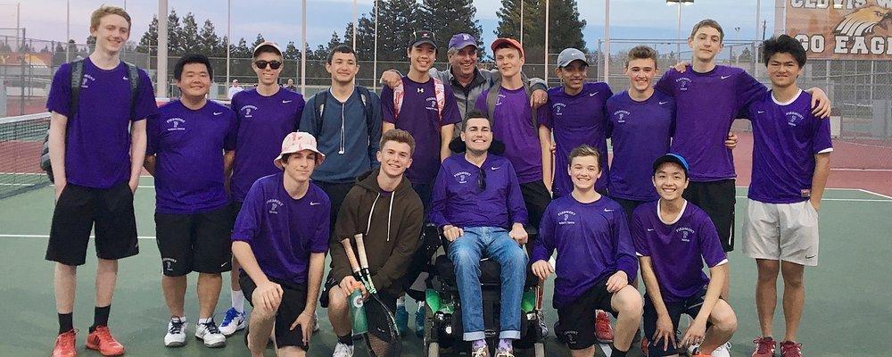 Tennis-Boys-Team.jpg