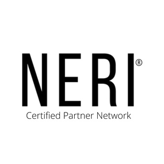 NERI® Certified Partner Network