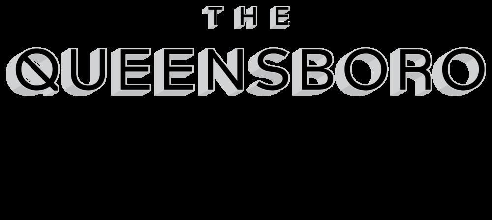 The Queensboro