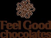 Feel Good Chocolates