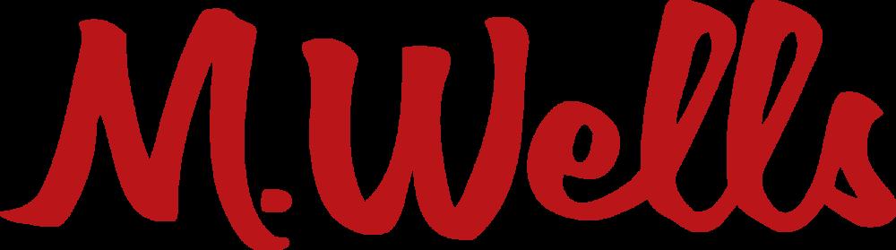 M Wells Steakhouse