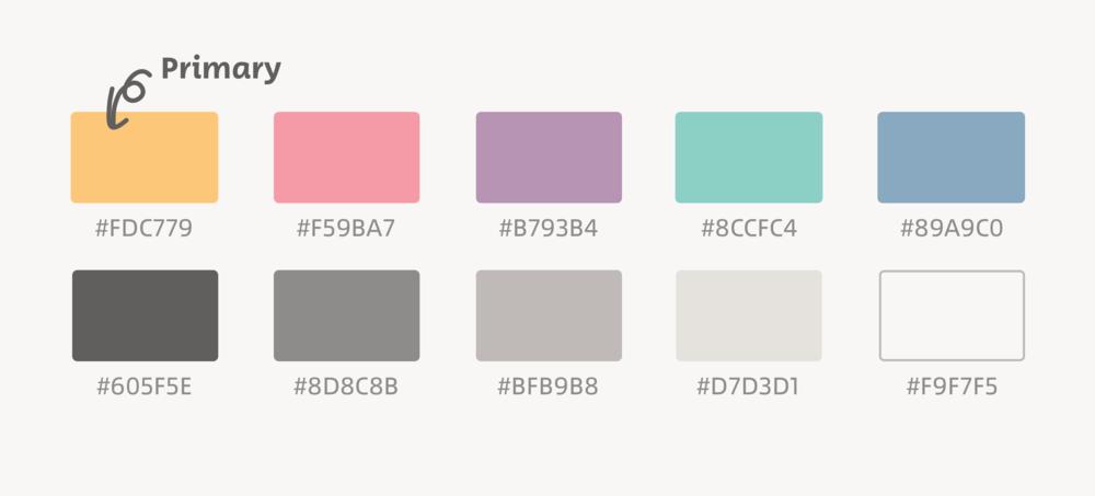 Colours-03.png