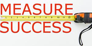 successMeasure-300x151.jpg