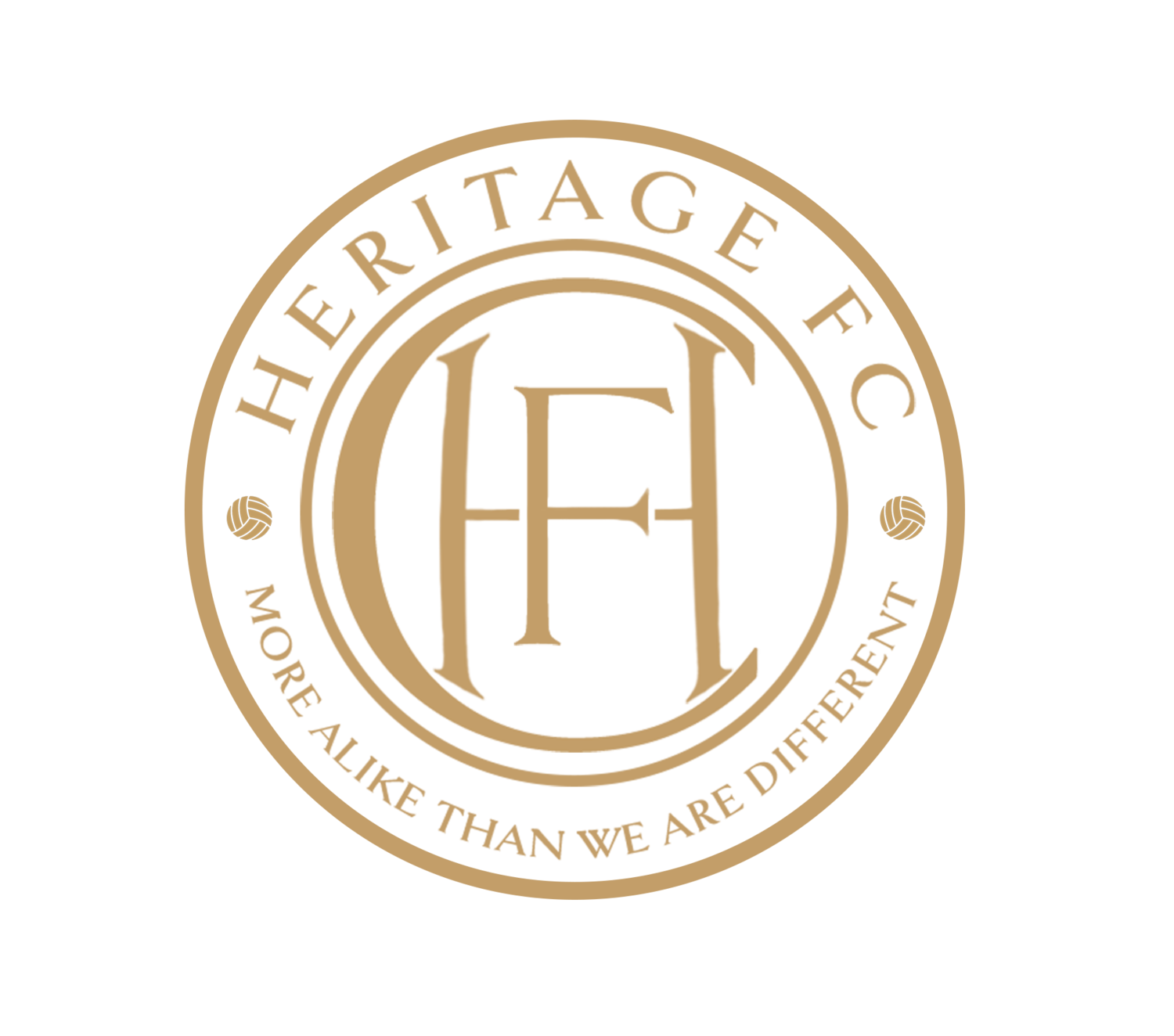 Heritage Football Club