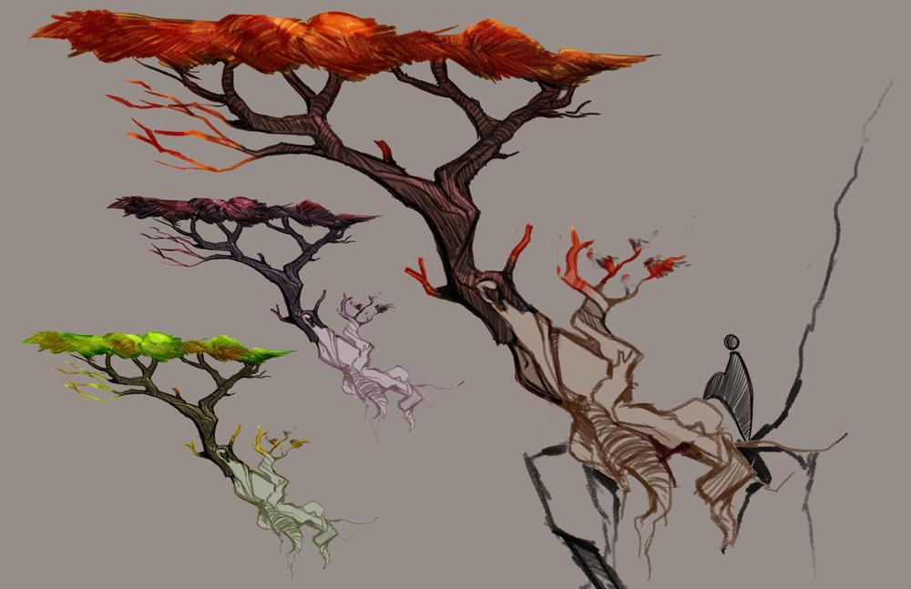 BlizzVisDev_Trees.jpg