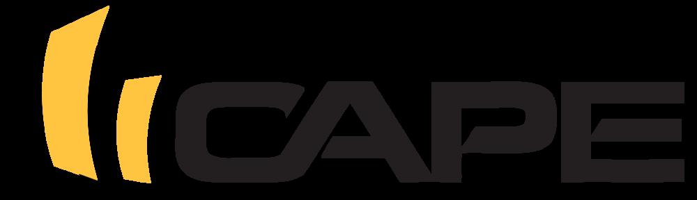 CAPE-C-Black-Transparent.png