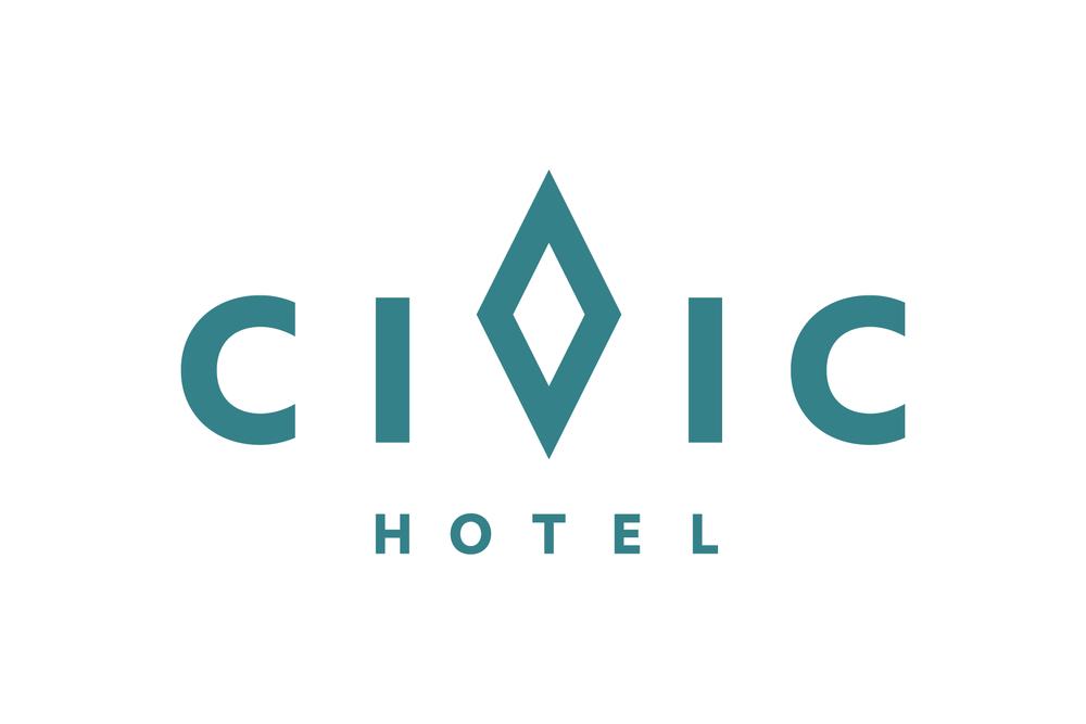 Civic-Hotel-Logo-Standard-Blue.png