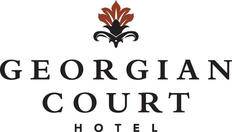 georgian_court.png