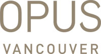 opus_vancouver-Logo.png