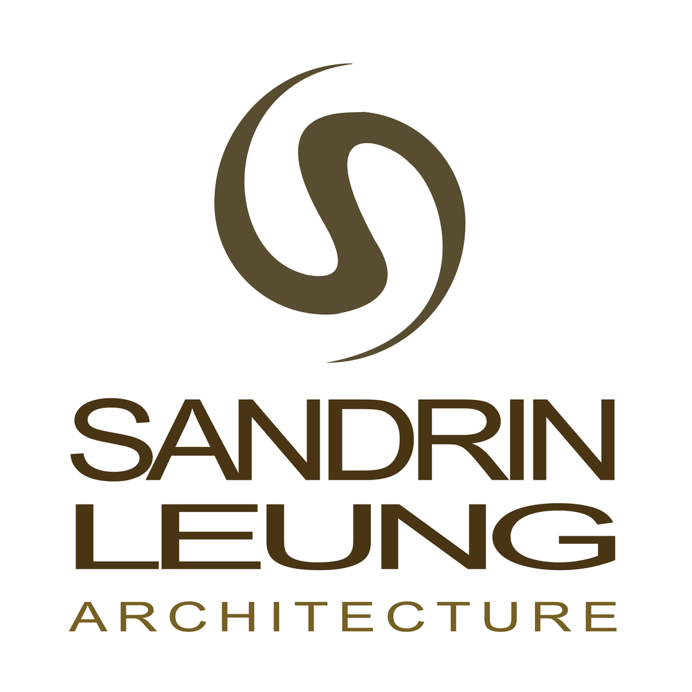 sandrin_leung-LOGO.png