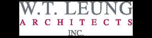 W.T.-Leung-logo.png