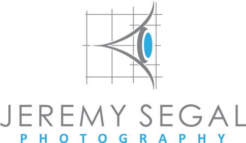 Jeremy Segal Photography