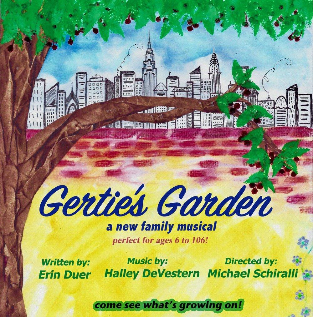 gerties garden homepage art new.jpg