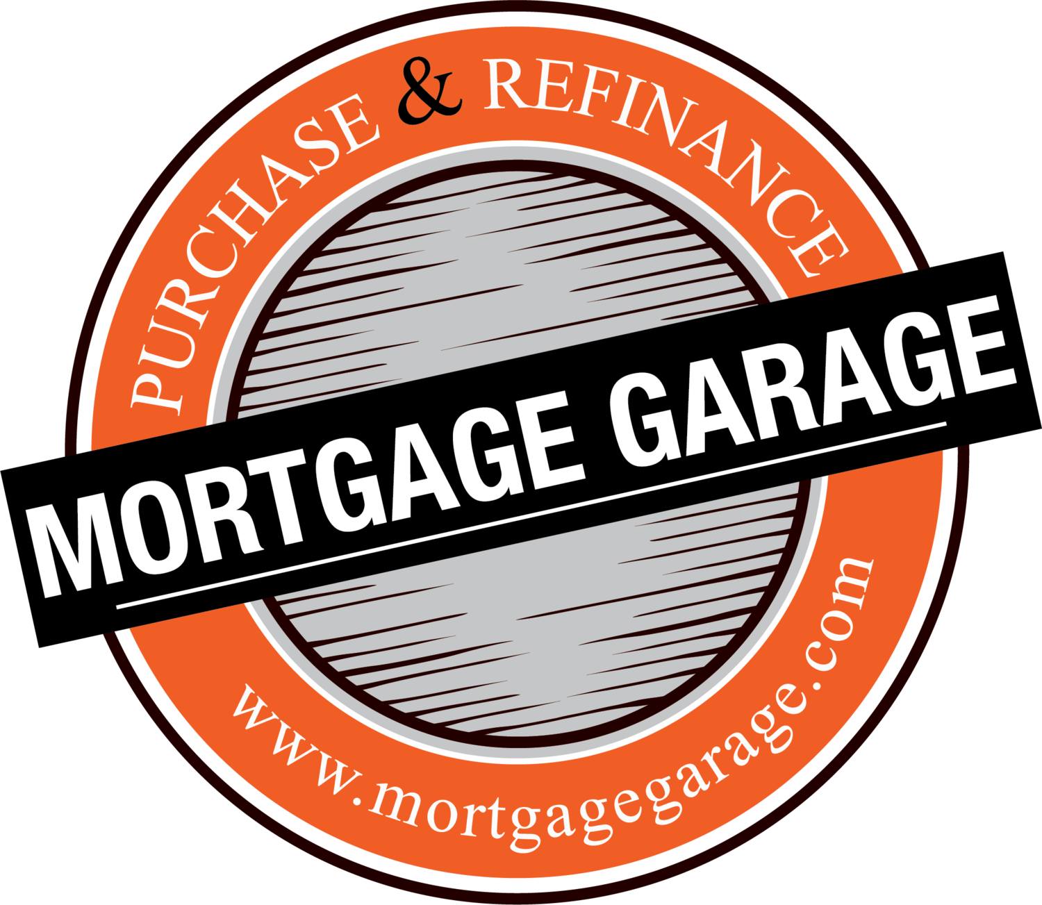 Mortgage Garage