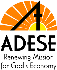 Adese Fellowship