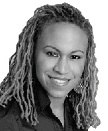 Meagan McLeod