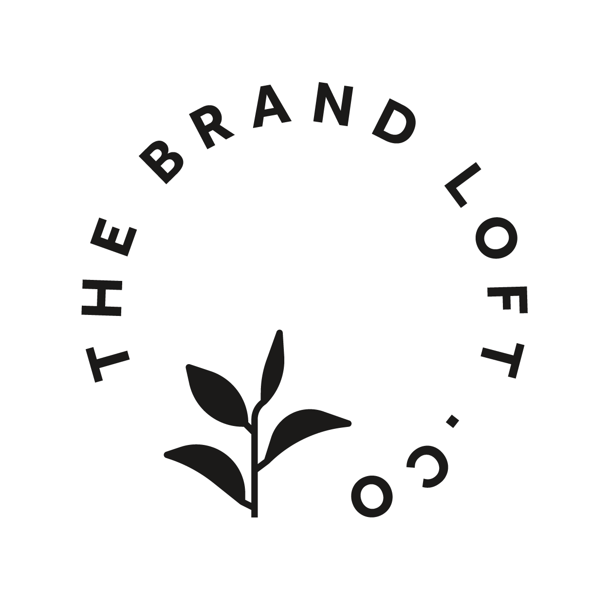 The Brand Loft | Branding & Squarespace Web Design Studio
